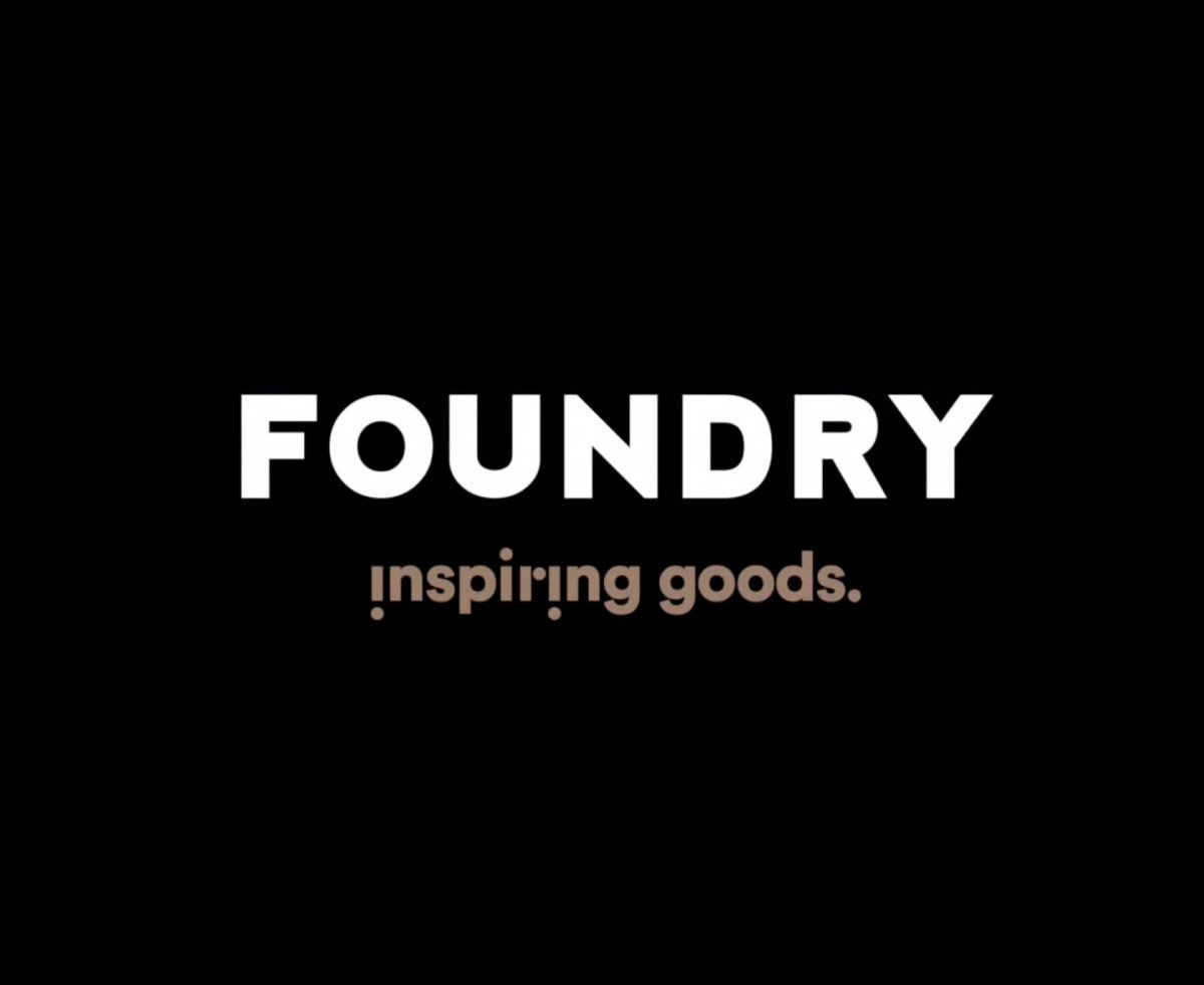 Foundry_selectedworks_inspiringgoods