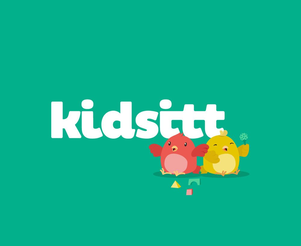 Foundry_selectedworks_kidsitt