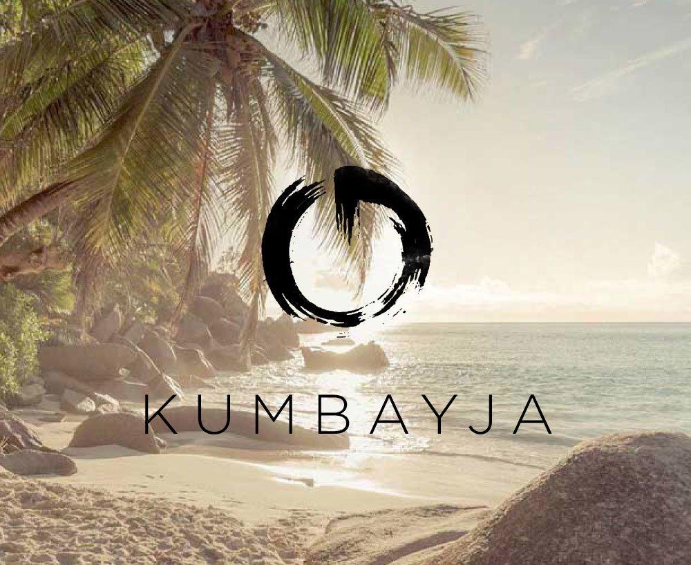 Foundry_selectedworks_kumbayja