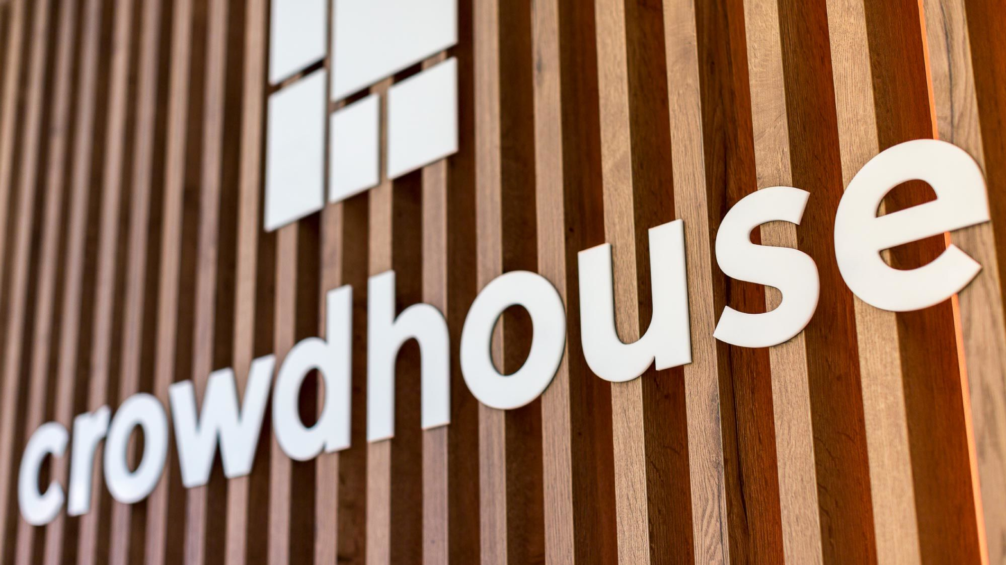crowdhouse retail