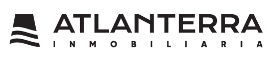 Logo Atlanterra