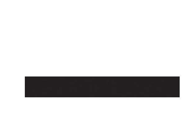 atlanterra