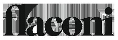 Logo flaconie