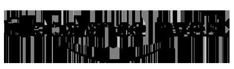 Logo Globalance Invest