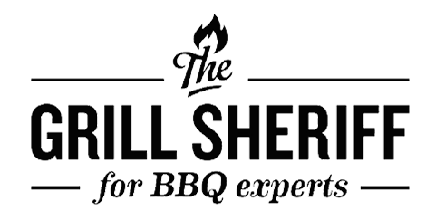 grill sherif