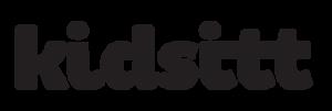 Logo kidsitt
