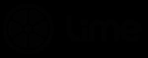 Logo Lime