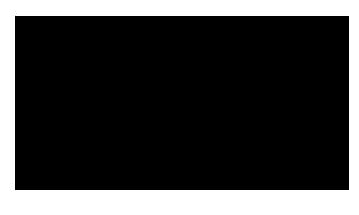 Logo Sugru