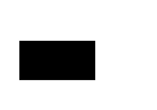 sugru