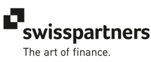 Logo Swisspartners