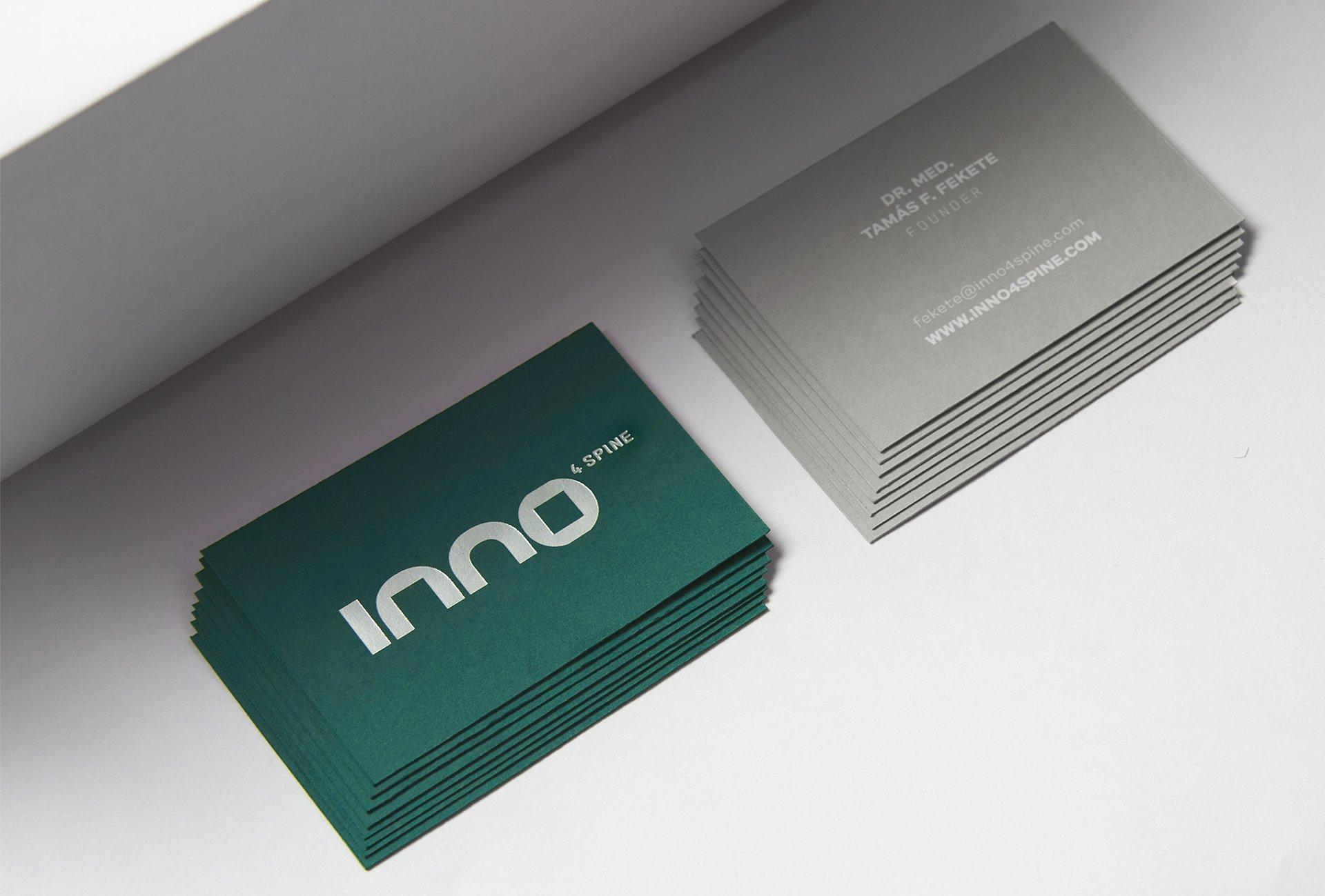 INNO_04